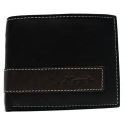 Peňaženka Mercucio pánska