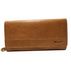 Peňaženka Mercucio dámska
