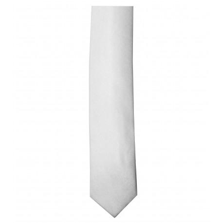 Kravata úzka