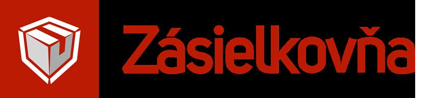 Zasielkovna_logo.png