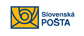 logo_slovensk%C3%A1_po%C5%A1ta.png